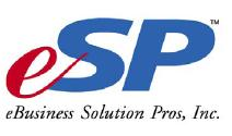 eBusiness Solutions Pros, Inc. Logo