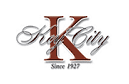 Key City Furniture Logo