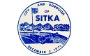 City of Sitka Logo