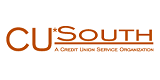 CU*South logo