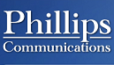 Phillips Communications