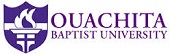 Ouachita Baptist University logo