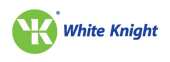White Knight Engineered Products logo