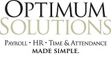 Optimum Solutions