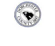 Dorchester County logo
