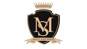 Maitland Smith USA logo