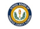 School District of Manatee County logo