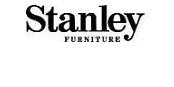 Stanley Furniture logo