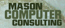 Mason Computer Consulting Inc